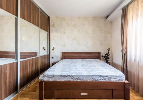 Bračni krevet Zlatibor 3