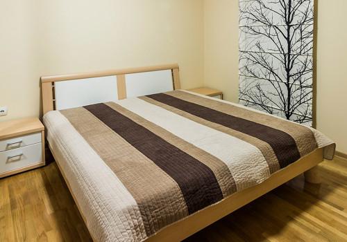 Bračni krevet Zlatibor 2