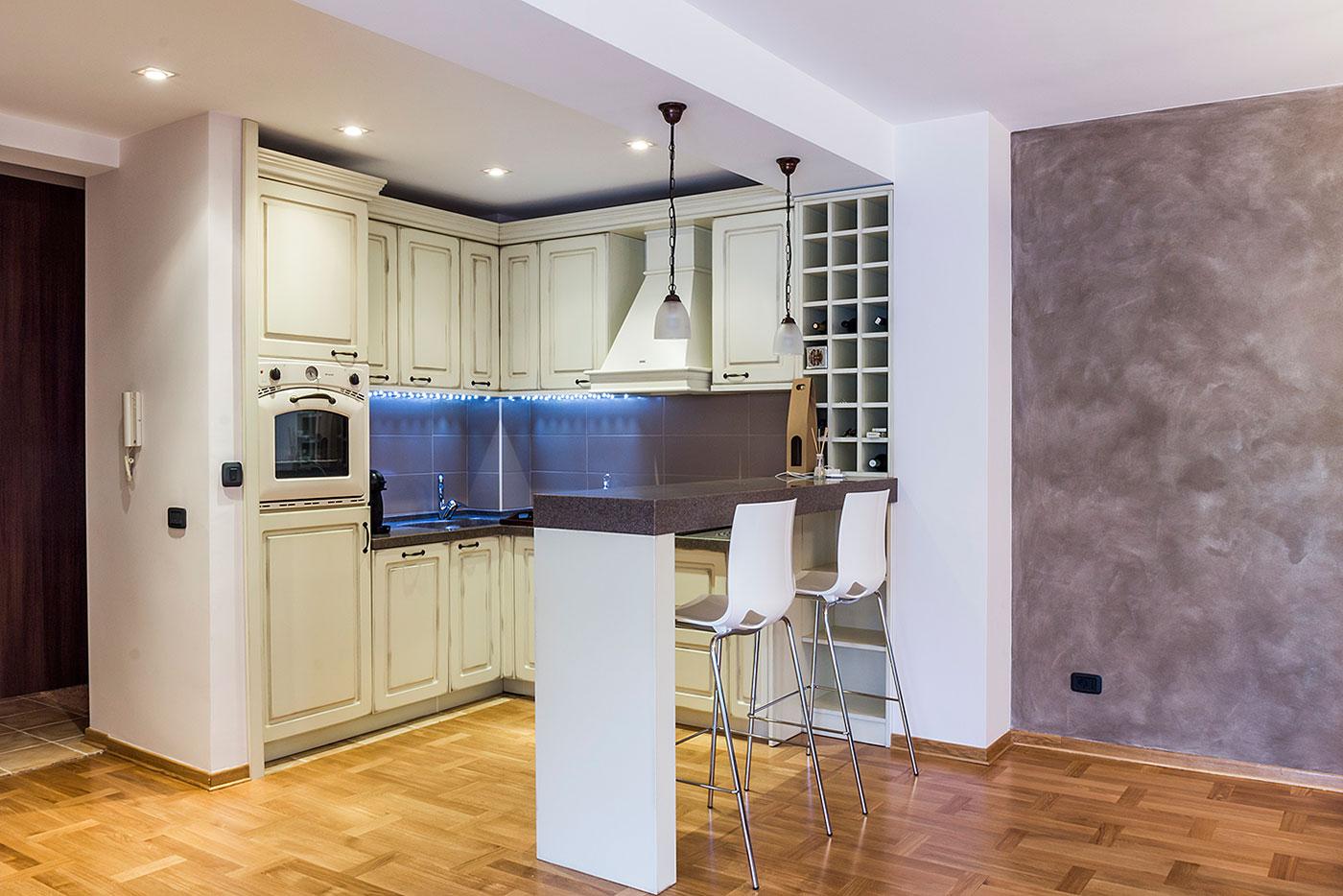 kuhinje gorenje rustika 20170803105540 zanimljive ideje za dizajn svoj dom. Black Bedroom Furniture Sets. Home Design Ideas